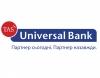 Универсал банк отзывы