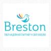 Breston интернет-магазин мебели