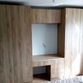 Отзыв о Иванова Мебель: Шкаф-стенка