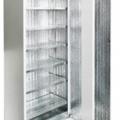 Отзыв о Сушильный шкаф Cameron: шкафчик сушильный для обуви и одежды