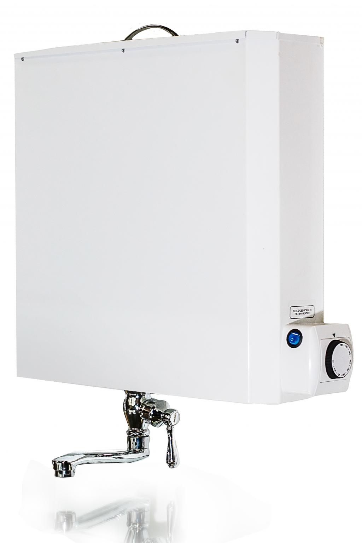 ТТЦ Электроника - Украинский производитель качественной теплотехники и водонагревателей