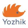 Yozhik