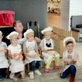 Отзыв о Бодо: МК приготовление пиццы для детей на двоих