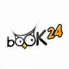 Book24 отзывы