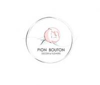 Pion Bouton