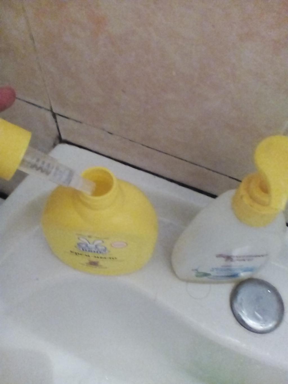 EVA магазин - Детское мыло