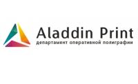 Типография Алладин-принт