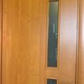 """Отзыв о Двери Мегастиль: Клиенты салона """"Мегастиль"""" по ул. Ильинской, г. Сумы"""