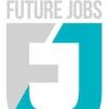 Anna Future-jobs отзывы