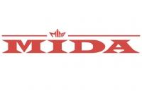 МИДА™-Официальный интернет магазин фабрики