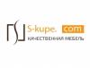 s-kupe.com