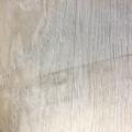 Отзыв о Ремонт квартир в Киеве: Ярослав Пищолка Електрик Систем