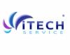 ITech Service отзывы