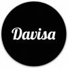 Визовая компания Davisa отзывы