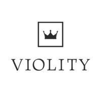 Аукцион Violity