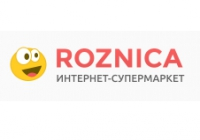 Интернет магазин Roznica