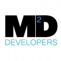 M2Developers строительная компания