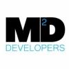 M2Developers строительная компания отзывы