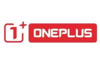 OnePlus интернет-магазин
