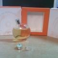 Отзыв о Parfumeria.ua: Обман