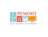 Рембт Одесса