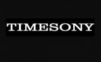 TimeSony.com