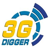 3G-Digger интернет-магазин