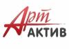 АртАктив магазин стройматериалов