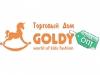 Торговый дом Goldy