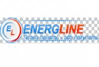 Интерент магазин EnergLine