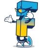 Интернет-магазин FOZI.COM.UA отзывы