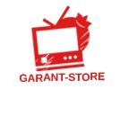 Интернет-Магазин Garant-store.com.ua