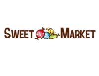 Магазин SweetMarket