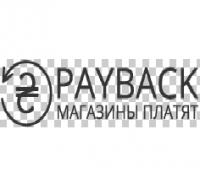 Кешбек-сервіс PayBack