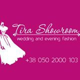 Свадебный салон TIRASHOWROOM