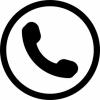 0663053956 отзывы