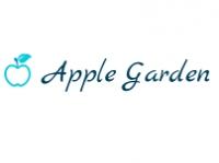 Apple Garden интернет-магазин оригинальных iPhone