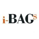Интернет-магазин i-BAGs