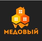 ЖК Медовый квартиры в Гостомеле от застройщика
