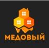 ЖК Медовый квартиры в Гостомеле от застройщика отзывы