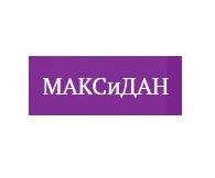 «МАКСиДАН-МЕБЕЛЬ» интернет-магазин мебели