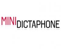 MiniDictaphone интернет-магазин профессиональных диктафонов