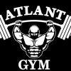 Atlant Gym - клуб для избранных