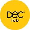 Dec lab образовательная лаборатория