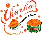Икорка (Ikorka) интернет-магазин