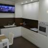 Валес мебель на заказ в Киеве отзывы