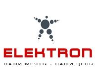 Elektron интернет-магазин