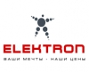 Elektron интернет-магазин отзывы