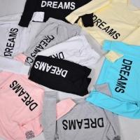 Danelly интернет-магазин женской одежды