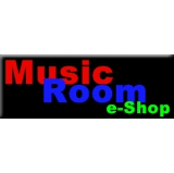 Music Room интернет магазин электроники